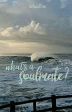 What's a Soulmate? || MultiShips by -mysticalhybrid