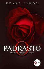 O Padrasto 01 (Degustação) by DeaneRamos4