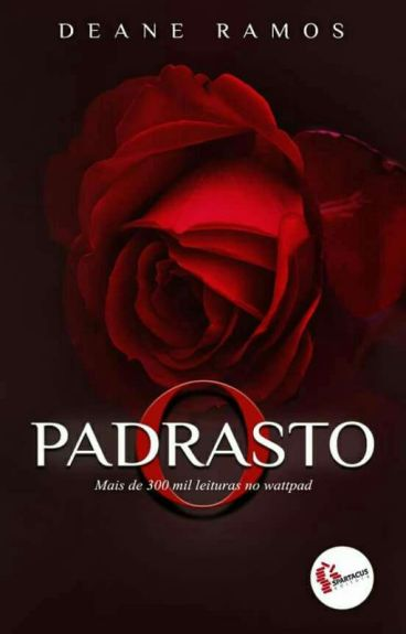 O Padrasto 01 (Degustação)