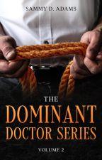 Boy Meets Love [3]  D/s BoyxBoy by DeanneAdams