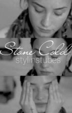 Stone Cold by stylinstubes