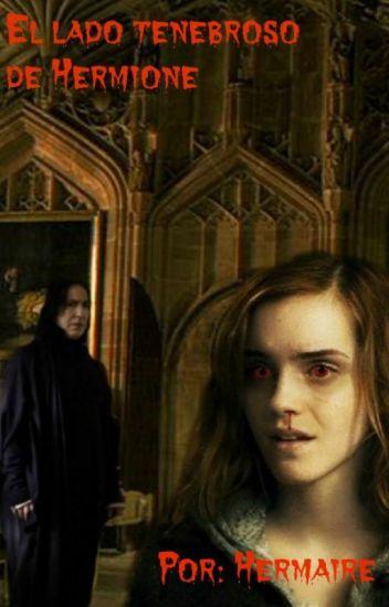 El lado tenebroso de Hermione