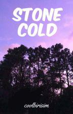 Stone Cold || justemi by coolbirisim