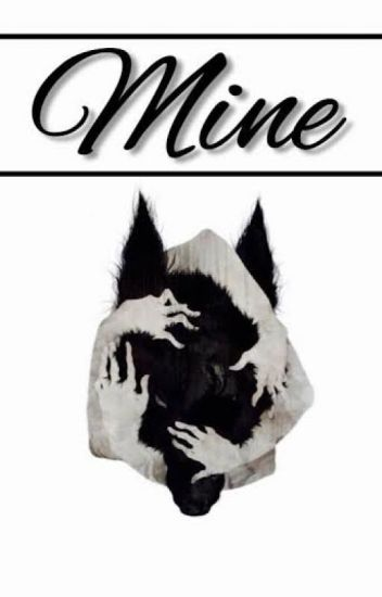 Mine- discontinued