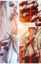 W.I.C.K.E.DS property (newt fanfic) -completed- by JadeNewcombe