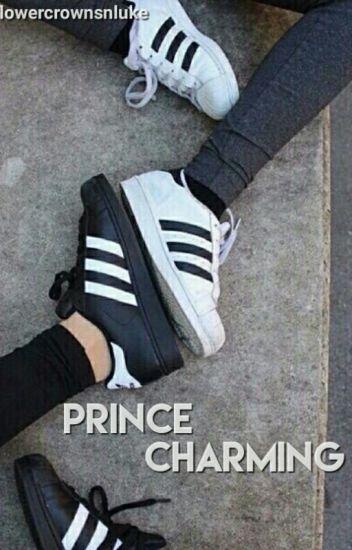 Prince Charming |cake|