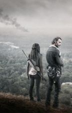 The Walking Dead Imagines/Preferences by akbpll