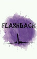 Flashback by rstyarxx