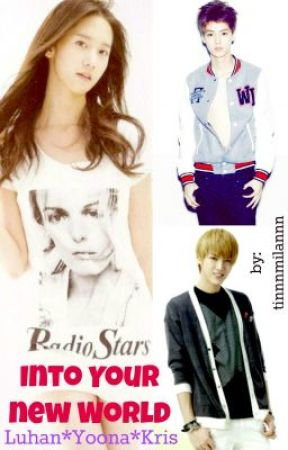 is luhan and yoona dating