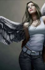 Dani Willow (Supernatural Fanfiction) by Winchester_Huntress