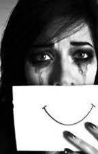 Ninguém escolhe ser suicida... by OlhosEscuros