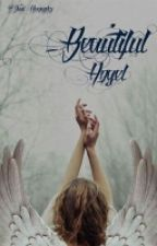 Beautiful Ángel - TERMINADA by Danii_Hernandez