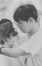 [longfic] {Chanbaek} (HE) Bad by HyeonByeon9