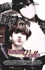Senza Volto (Sin rostro) [Traducción] | ChanBaek/BaekYeol by Mabi_xo27
