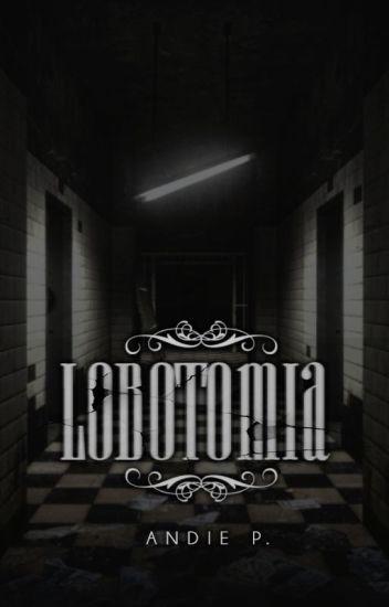 Lobotomia (Livro II)