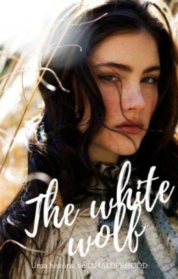 A Loba Branca