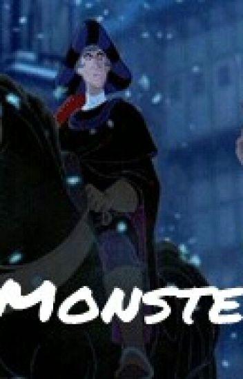 Monster's Ot4