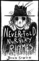Never told Nursery Rhymes by Nuyadha