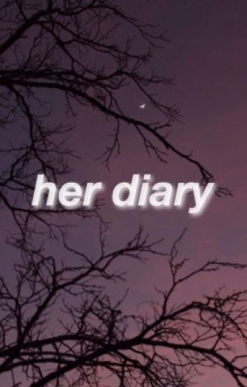 her diary | g.d