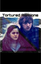 Tortured Romione (Harry Potter One-Shot) by _Clintasha_