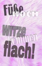 WITZE by sophie463837