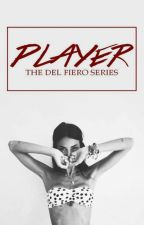 Player by BelluzR