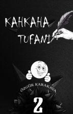 Komik Espriler 2 by OzgurKarakaya06