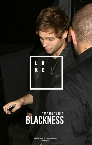 Blackness [l.h.]