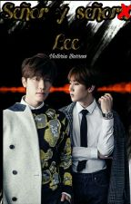 Señor y Señor Lee ●EUNHAE● by victoriabarrow13