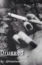 Drugged by httpshemmo
