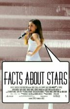 Facts about STARS by __teodora__