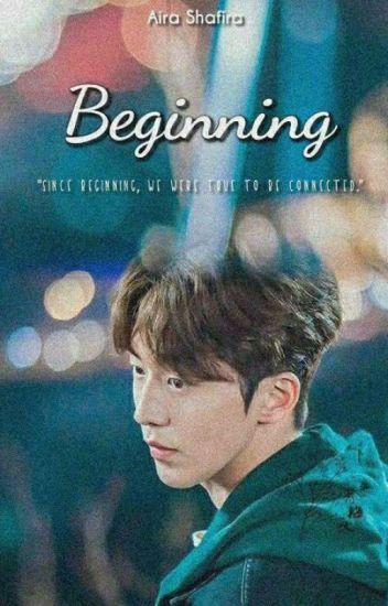 TCLS [II]: Beginning