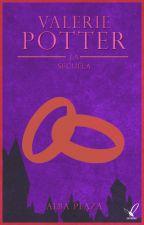Valerie Potter la secuela (editando) by duffito93