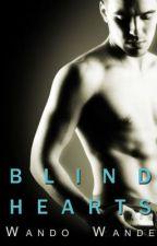 Blind hearts-ManxMan-boyxboy by WandoWande