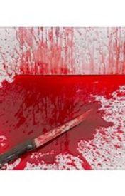 Jester Jessy by Crimson_Crime