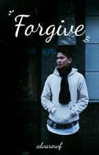 Forgive by alvarowf