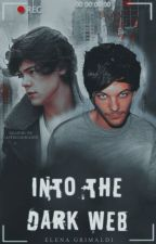 Into the dark web ➼ Larry Stylinson by ElenaGrimaldi