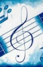 Letras De Canciones !! (Cualquier Genero) by LetrasDeCancioness