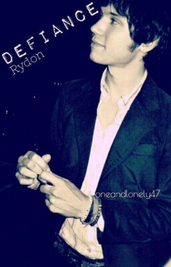 Defiance | Rydon