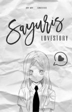 Assassination Classroom *BEENDET* by 15Rina15