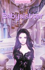 Babysistter ➟ afi by celestialrh