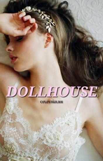 Dollhouse ➙ 5sos