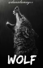 WOLF (#LFAwards) (#TACAwards) by danielamay00