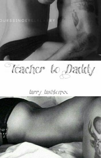 Teacher To Daddy - L.S
