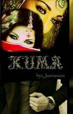 KUMA by byz_karaman
