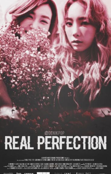 Real Perfection