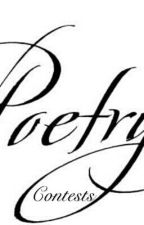 Poetry Contests by contests-galore009