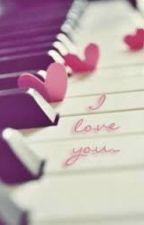 puisi cinta by andri_yuki