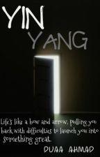 Yin Yang by Omg-SomebodyActually