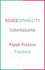 Confession xoxo by imaginator1D